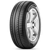 Pneu Pirelli Aro 14 175/70r14 84t Cinturato P1