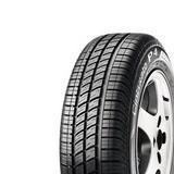 Pneu Pirelli Aro 14 Cinturato P4 175/70R14 84T - Original Hyundai HB20