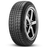 Pneu Pirelli Aro 16 245/70r16 111t Scorpion Str