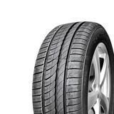 Pneu Pirelli Aro 16 Cinturato P1 Plus 205/55R16 91V