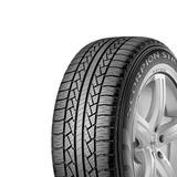 Pneu Pirelli Aro 17 Scorpion STR 265/65R17 112H