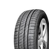 Pneu Pirelli Aro 18 Cinturato P1 Plus 225/40R18 92W XL