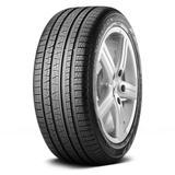 Pneu Pirelli Aro 18 Scorpion Verde All Season 235/60R18 107V XL
