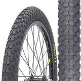 Pneu Pirelli Scorpion Bmx Aro 20 X 2.125 Bike Cross