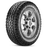 Pneu Semperit Aro 15 205/60r15 91H Fr Trail Life A/T - Continental semperit