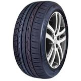 "Pneu Three-A Aro 17"" 215/45 R17 91W P606 - Three a"