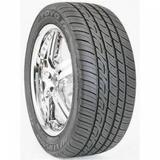 "Pneu Toyo Aro 17"" 215/60 R17 96V OPEN COUNTRY U/T - Toyo tires"