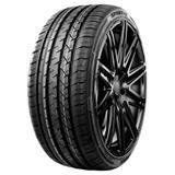 Pneu XBRI Aro 17 225/50 R17 98W SPORT+2 EXTRA LOAD XL - Xbri tires