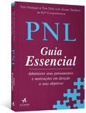 Pnl: guia essencial - Alta books