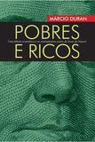 Pobres e Ricos - Editora garimpo