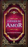 Poder do Amor, O - ( Good Books ) - Era de ouro