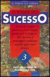 Poder do sucesso, o - coleçao o poder do poder - Martin claret