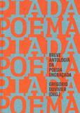 Poema-Piada - Ubu editora