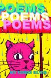 Poems - Christopher ingraham