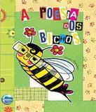 Poesia Dos Bichos, A - Elementar