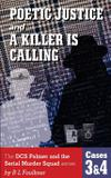 POETIC JUSTICE and A KILLER IS CALLING. - 1946