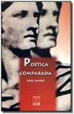 Poetica comparada - Unb