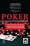 Poker - Alta books