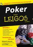 Poker para leigos - Alta books