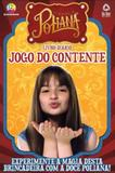 Poliana - diario jogo do contente - vol. 1 - On line