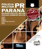 Policia Militar Do Parana - Alfacon