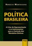 Política Brasileira - Juruá
