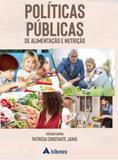 Politicas publicas - Atheneu