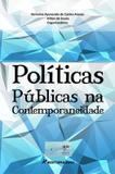 Políticas Públicas na Contemporaneidade - Crv