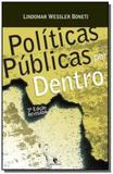 Politicas publicas por dentro - Unijui