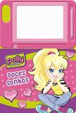 Polly - Doces sonhos
