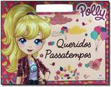 Polly - Queridos Passatempos - Ciranda cultural ltda