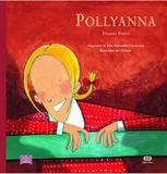 Pollyanna - Atica paradidatico