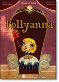 Pollyanna - Companhia editora nacional