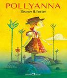 Pollyanna - N:264 - 04 Ed - Martin claret