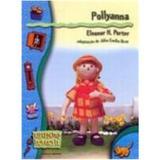 Pollyanna - Reencontro Infantil - Scipione - Diversos