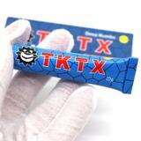 Pomada Anestésica TKTX 39,9 - AZUL