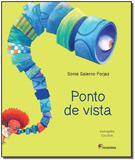 Ponto De Vista - 02Ed - Moderna
