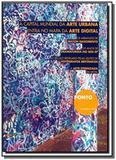 Ponto n. 1 janeiro 2013: a capital mundial da arte - Editora sesi