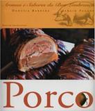 Porco - Senac-rj
