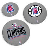 Porta Copo NBA Los Angeles Clippers - Topcolors
