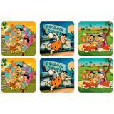 Porta Copos Os Flintstones - Versare anos dourados