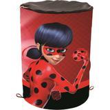 Porta objeto portatil ladybug unica - Zippy toys