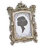 Porta Retrato Mademoiselle Foto 10x15 Espressione Lulu