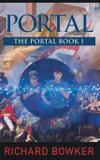 PORTAL (The Portal Series, Book1) - Abn leadership group, inc, dba epublishing works!