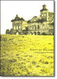 Porto do Milagre: Religião e Magia nas Representações Coletivas - Zouk