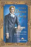 Portrait of dorian gray, the - reader - Express publishing - readers