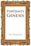 Portraits in Genesis - Bookwhip