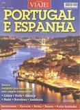 Portugal e espanha - Europa