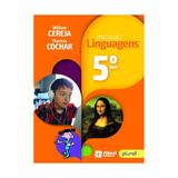 Portugues linguagens - 5 ano - atual