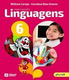 Portugues Linguagens - 6 Ano - Ef Ii - 09 Ed - Atual - didatico (saraiva)